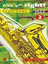 Play em Right! - Jazz 2 - Alt-/Tenorsaxophon