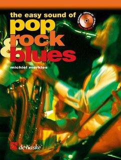 The Easy Sound of Pop, Rock & Blues - Trompete
