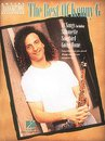 The Best of Kenny G