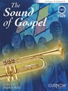 The Sound of Gospel -Trompete/Euphonium (TC)