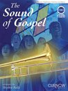 The Sound of Gospel - Posaune/Euphonium (BC)