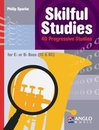 Skilful Studies - Tuba in Es/B (BC/TC)