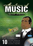 Masters of Music - Scott Joplin - Posaune, Tuba