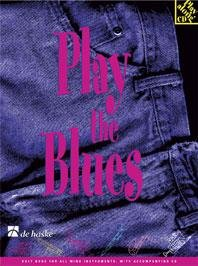 Play the Blues - Klarinette/Trompete