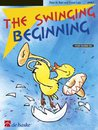 The Swinging Beginning - Klarinette/Trompete