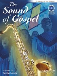 The Sound of Gospel - Sopran-/Tenorsaxophon