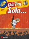 Kids Play Solo... - Euphonium