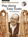 Play Along Easy Duets