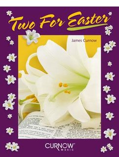 Two for Easter - Posaune/Euphonium (BC)
