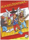 Blockfl�tenfieber, Band 1