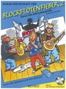 Blockfl�tenfieber, Band 2