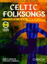 Celtic Folksongs for All Ages - Querfl�te/Oboe