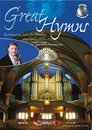 Great Hymns - Querfl�te/Oboe