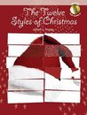The Twelve Styles of Christmas - Fl�te/Oboe