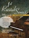 1st Recital Series - Piano