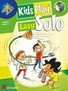 Kids Play Easy Solo - Posaune