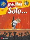 Kids Play Solo... - Posaune