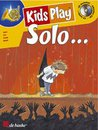 Kids Play Solo... - Horn