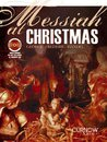 Messiah at Christmas - F/Es Horn
