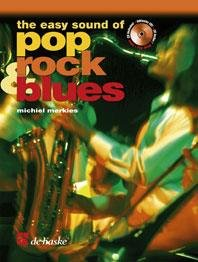 The Easy Sound of Pop, Rock & Blues - Horn