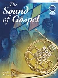 The Sound of Gospel - Horn (F/Es)