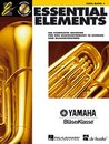 Essential Elements (Band 1) - Tuba
