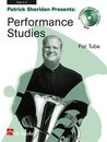 Performance Studies for Tuba in C