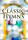 Classic Hymns - Trompete in C