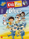 Kids Play Blues - Trompete in C