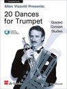 20 Dances for Trumpet