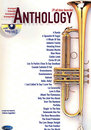 Anthology Vol. 1