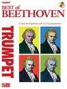 Best of Beethoven - Trumpet