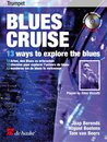 Blues Cruise - Trompete