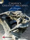 Chopins Greatest Melodies - Trumpet