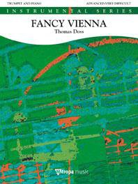 Fancy Vienna