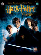 Harry Potter and the Chamber of Secrets - Selected Themes from...