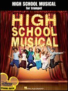 High School Musical - Trumpet Instrumental Solos