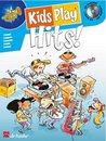 Kids Play Hits! - Trompete