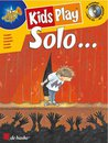 Kids Play Solo... - Trompete