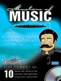 Masters of Music - Johann Strauss jun. - Tompete