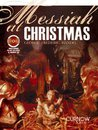 Messiah at Christmas - Trompete