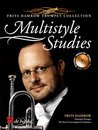 Multistyle Studies