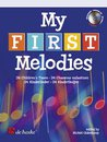 My First Melodies - Trompete