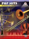 Pop Hits for the Instrumental Soloist - Trompete