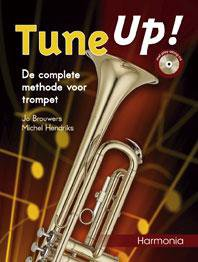 Tune Up! (deel 1)