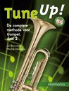 Tune Up! (deel 2)