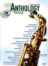 Anthology Vol2