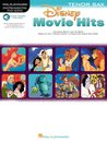 Disney Movie Hits - Tenorsaxophon