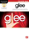 Glee for Tenor Saxophone