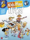 Kids Play Hits! - Tenorsaxophon